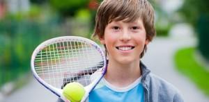 boy-playing-tennis-612x300