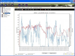 gpsports_analysis-432215-1289551960