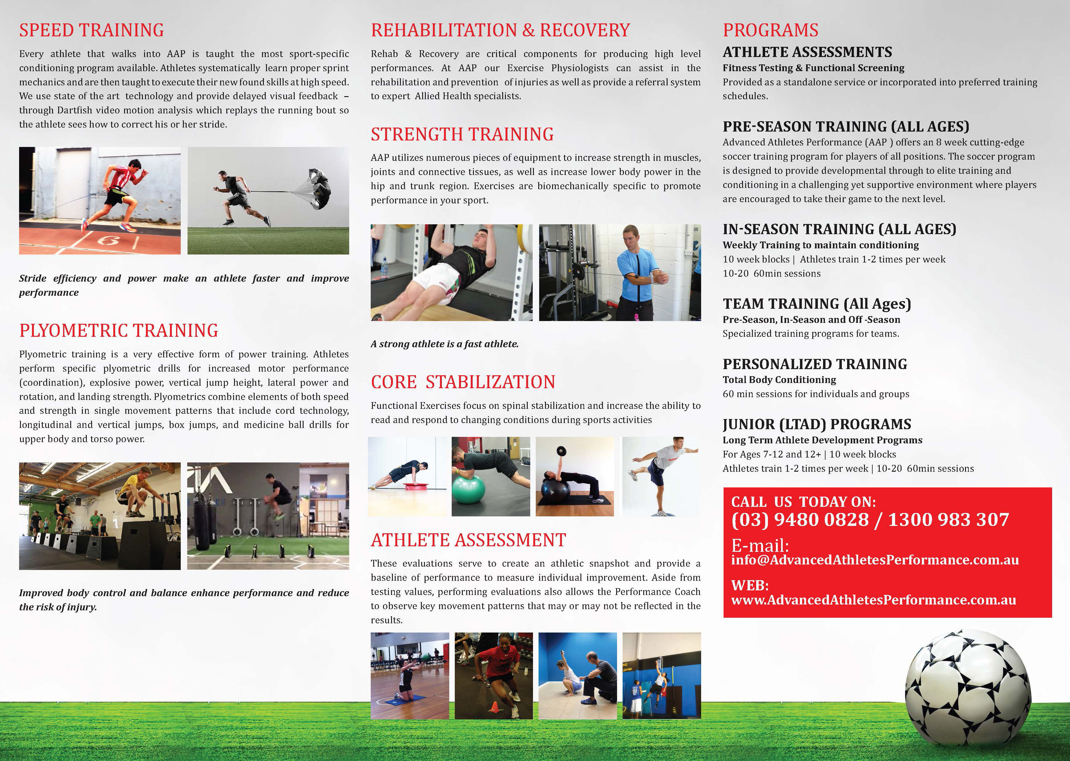 AAP Soccer Programs_Page_2