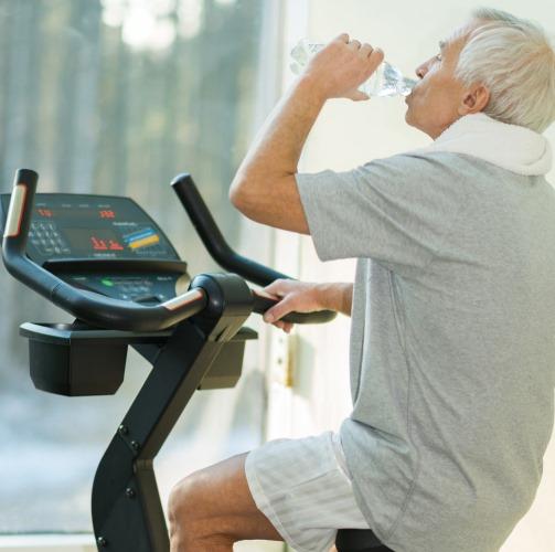 arthritis shutterstock_174024581LR1